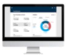 Web-portal Emailer-02.png
