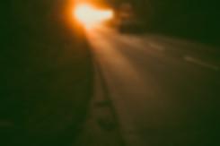 lights_lines_01.jpg