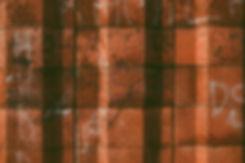 lines_unperfection_003.jpg
