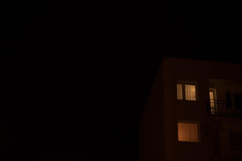 moon_009.jpg