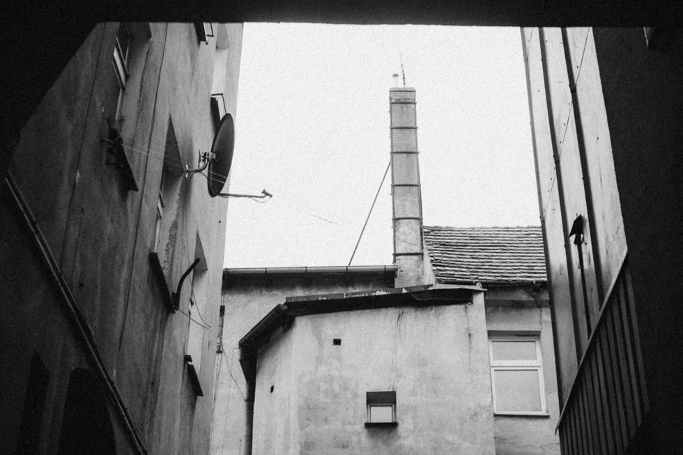 ulice_003.jpg