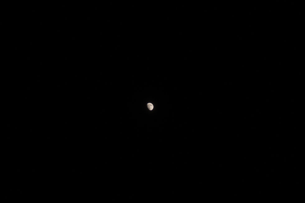 moon_004.jpg
