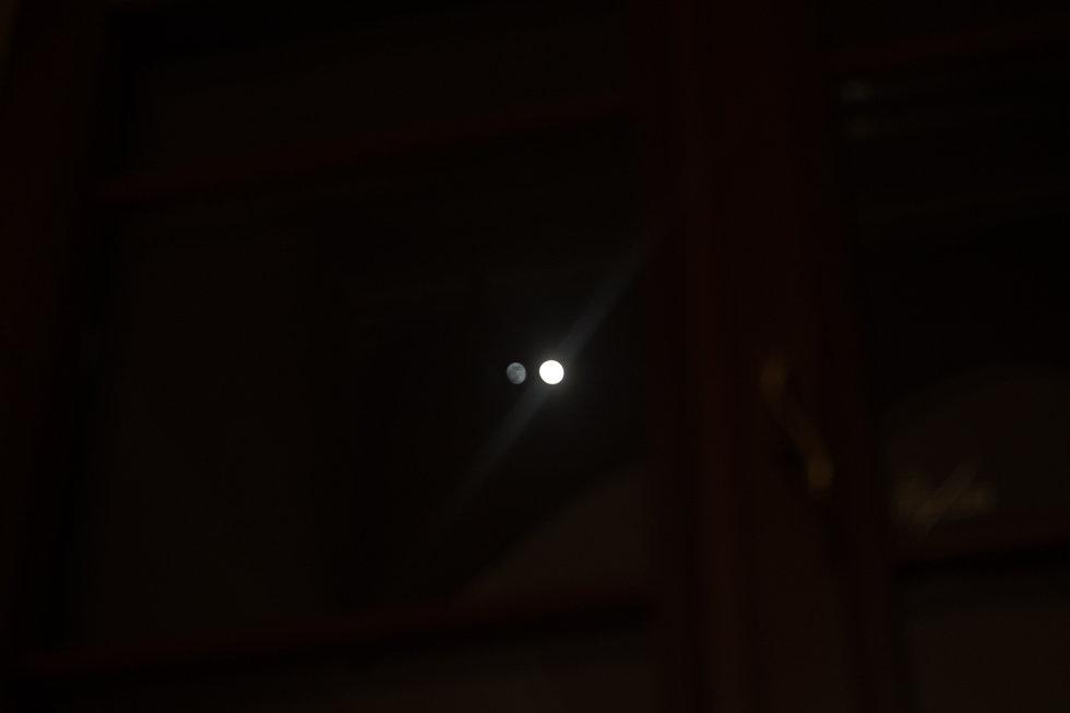 moon_006.jpg