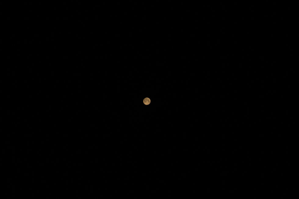 moon_007.jpg