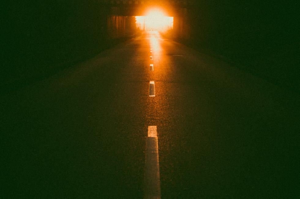 lights_lines_02.jpg