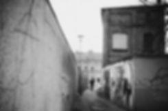 ulice_004.jpg