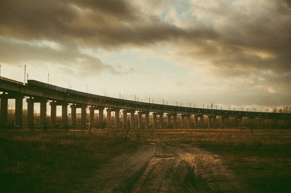 industrial_01.jpg