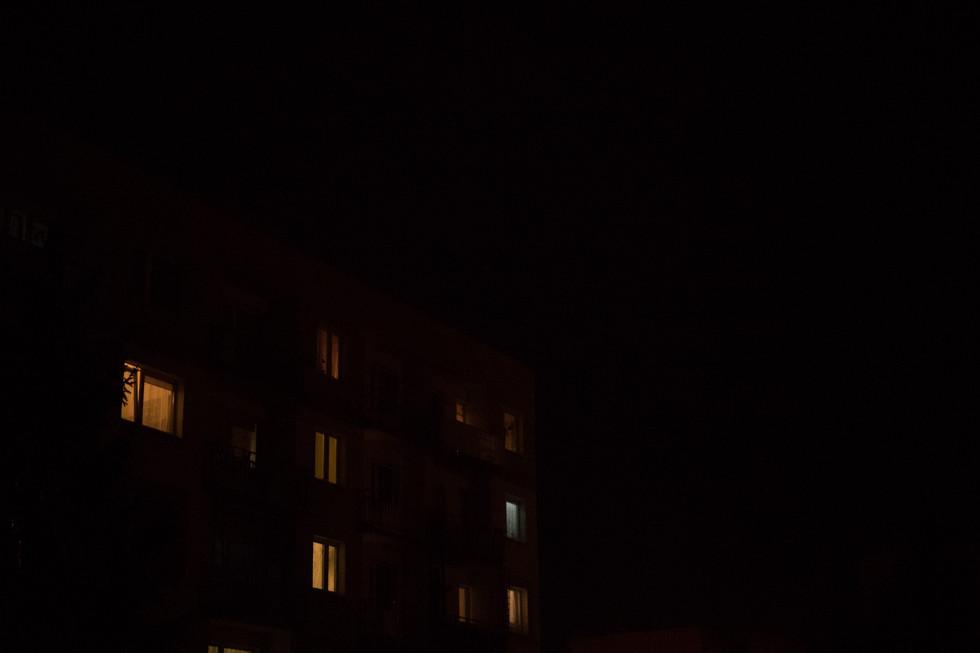moon_008.jpg