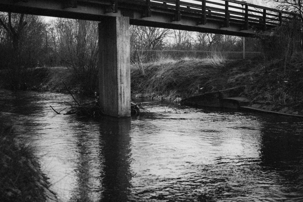 rzeka_001.jpg