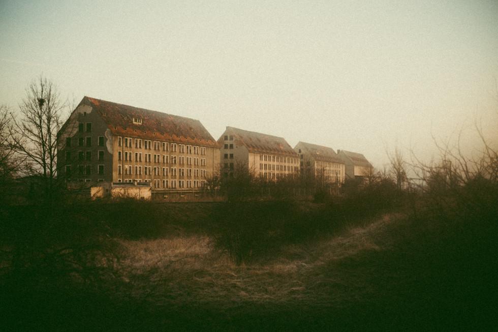 industrial_02.jpg