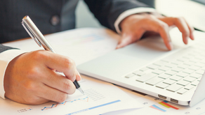 5 Important KPIs for Your PPC Campaign