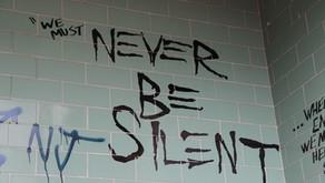 Starland Graffiti [Art Review]