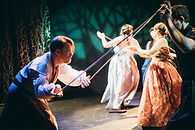 King Lear Production Pics 021.jpg