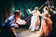King Lear Production Pics 021.jpg