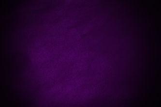 Grunge violet paper background or textur