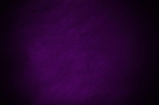 Grunge violet paper background or texture.jpg