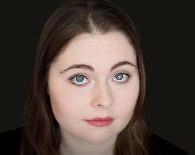 Lauren Ash-Morgan Headshot_edited.jpg