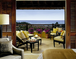 Four Seasons RC Punta Mita