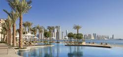 IFA Hotels & Resorts