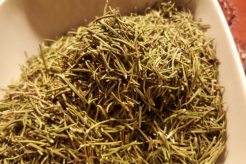 Loose Rosemary Leaves (1 oz)