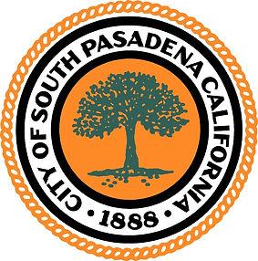 City Logo.jpg