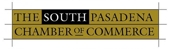 South Pas Chamber logo.jpg