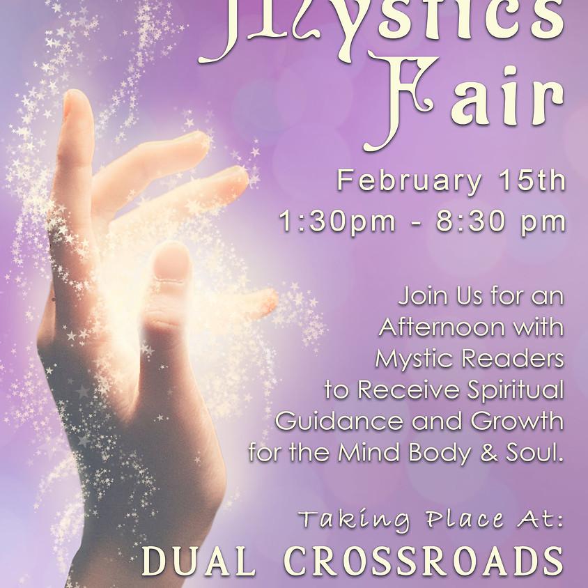 The Mystics Fair