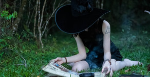 Are All Pagans Wiccans?