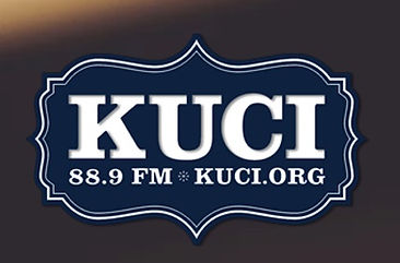 KUCI.jpg