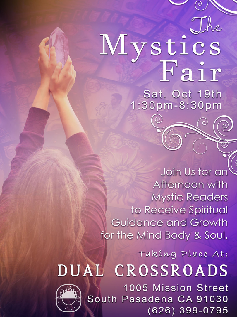 Postcard - Mystic Fair.jpg
