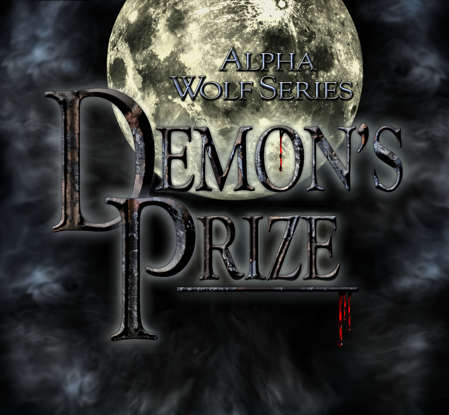 Demon's Prize Demo