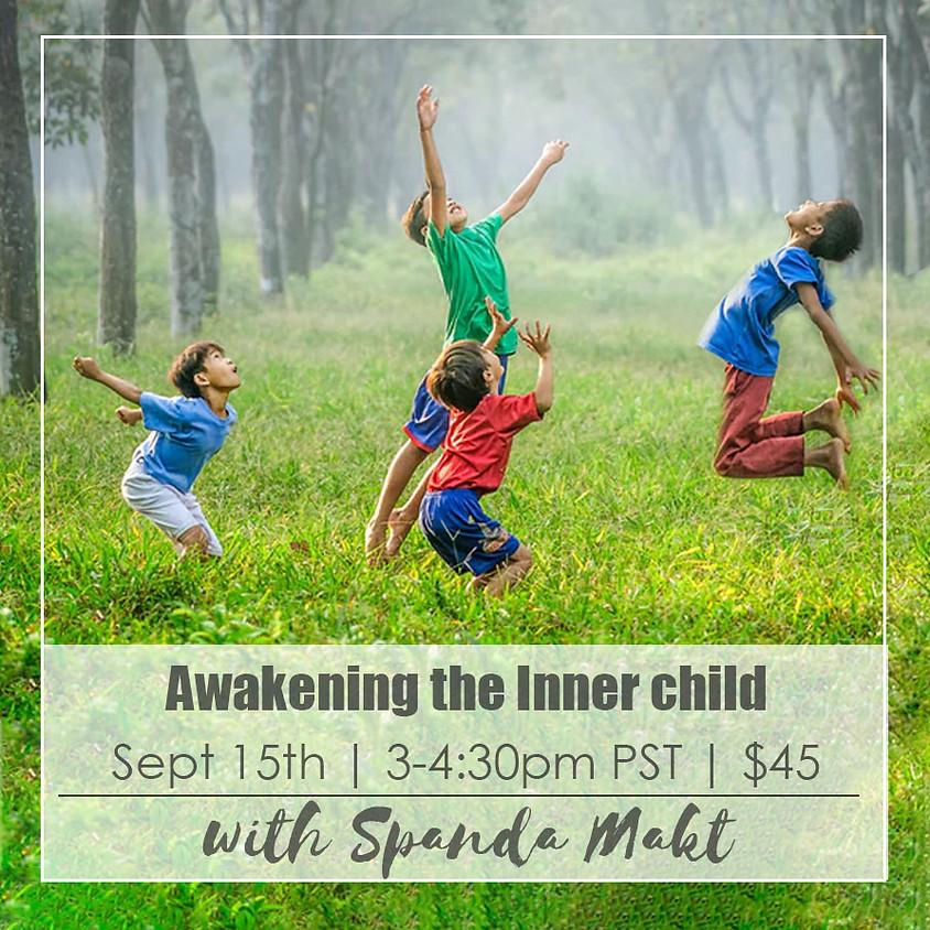 Awakening the Inner Child