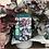"Thumbnail: Heuchera ""Black Pearl"" - 2L Pot"