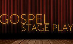 Music Supervision Alert: Stage Plays