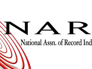 NARIP: Licensing & Sync Overview Panel