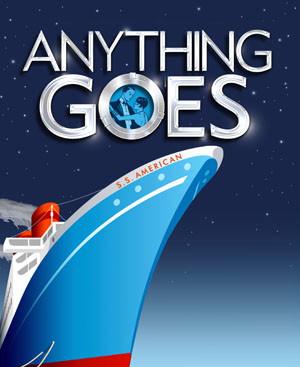 Anything-Goes.jpg