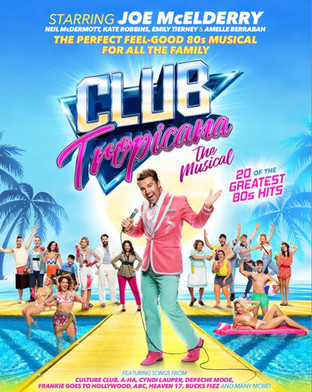 Club Trop 2.jpg