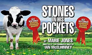 Stones-in-his-pockets.jpg