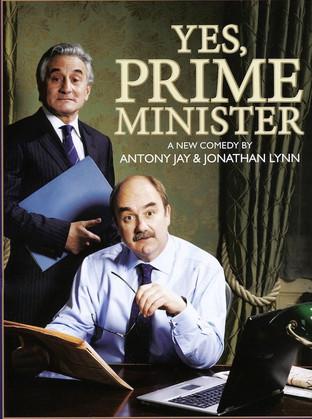 Yes Prime Minister_edited.jpg