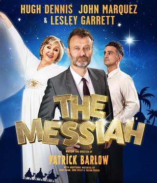 The Messiah .jpg