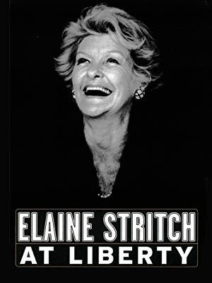 Elaine-Stritch2.jpg