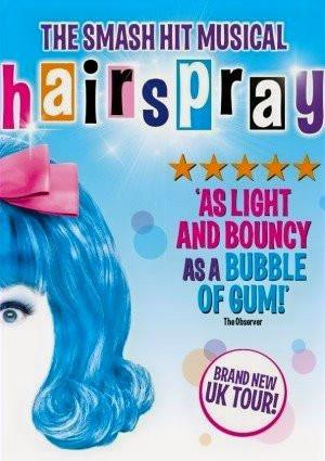 Hairspray%20NEW_edited.jpg