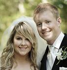 Jill and Kyle.png