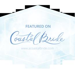 Coastal Bride.png