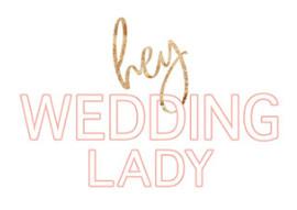 hey Wedding lady.jpg