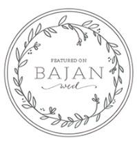Bajan Wedding.jpg