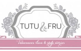 TutuFru.jpg