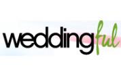 weddingful.jpg