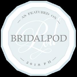 bridal pod.png