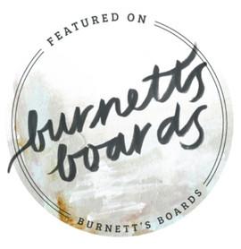 burnetts boards.jpg